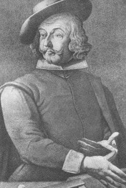 Jakob Hutter   biography