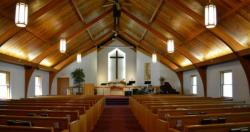Mennonite Theology