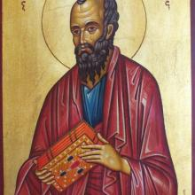 St. Paul, Apostle | Biography