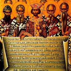 ChristianCouncils | 5. Modern Era