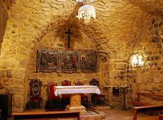 Church History for Orthodox Christians