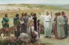 Discipleship in Orthodox Christianity