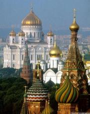 What is Orthodox Christianity