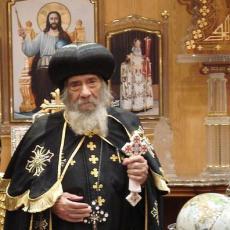 Words of Spiritual Benefit | Shenouda III
